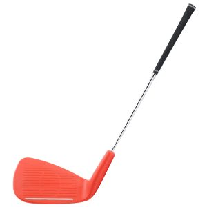 Big RED Short Game and Swing Trainer