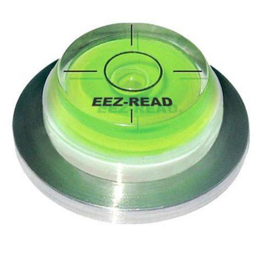 EEZ Read