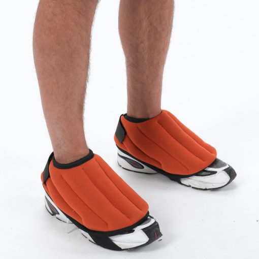 Foot Stability Weights