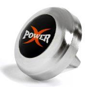 Power X