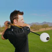 Speed Whoosh Golf