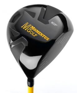 Swing Trainer Driver