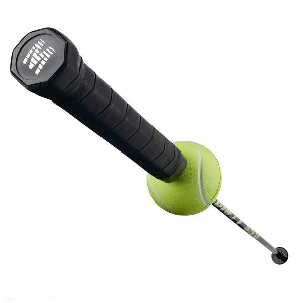 Tennis Ace Trainer