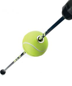 Tennis Ace Trainer