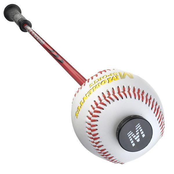 Speed Hitter Baseball
