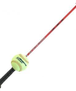 Speed Hitter Softball