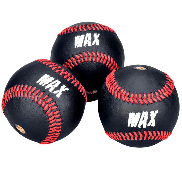 Speed Hitter MAX Baseballs