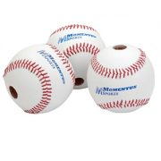 Hitter Replacement Baseballs