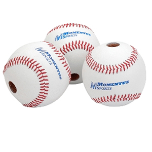Hitter Replacement Baseballs