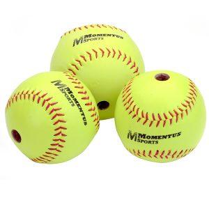 Replacement Softballs