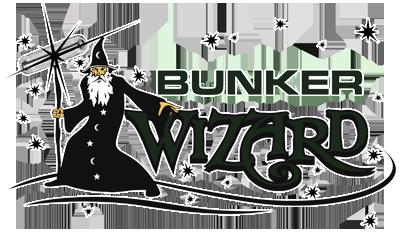 Bunker-Wizard-Logo