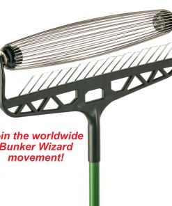 Bunker-wizard-world-wide-movement