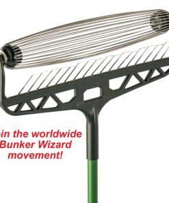 Bunker-wizard-world-wide-movement