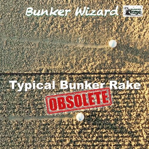 Bunker Wizard