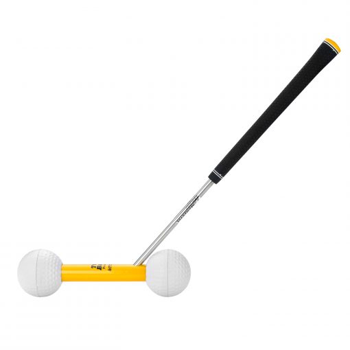 Two-Ball-Trainer-1